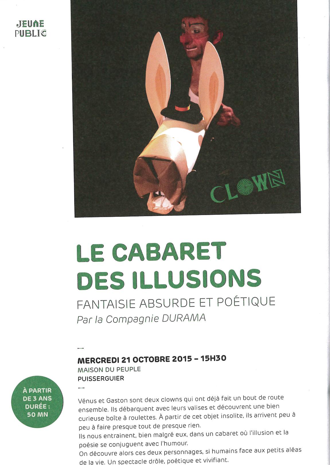 2015 10 21 le cabaret des illusions