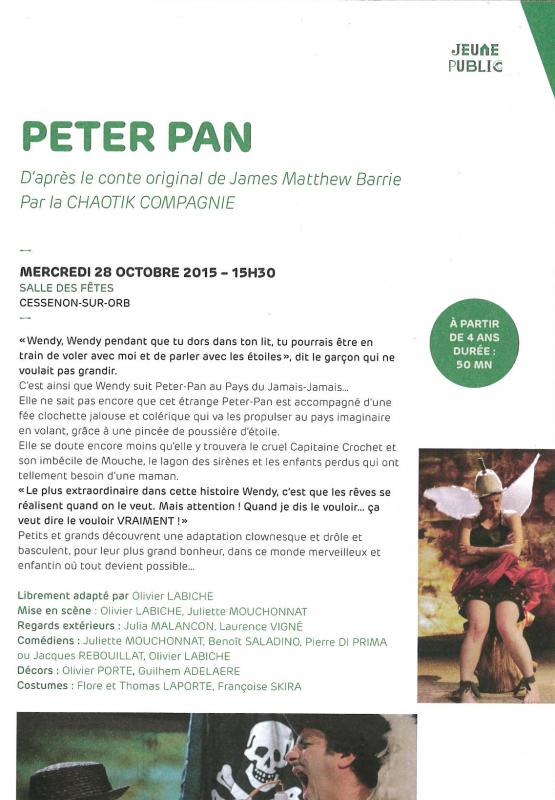 2015 10 28 peter pan 1