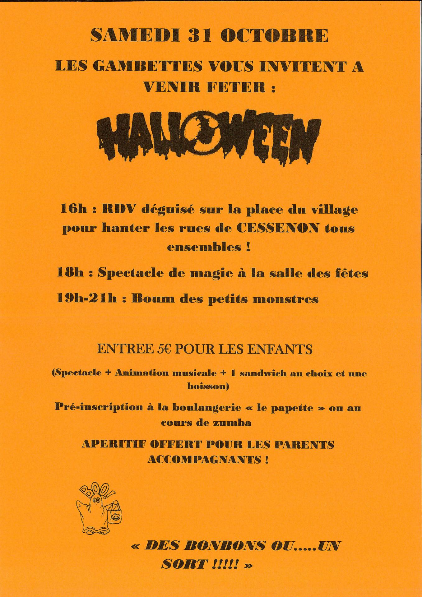 2015 10 31 halloween