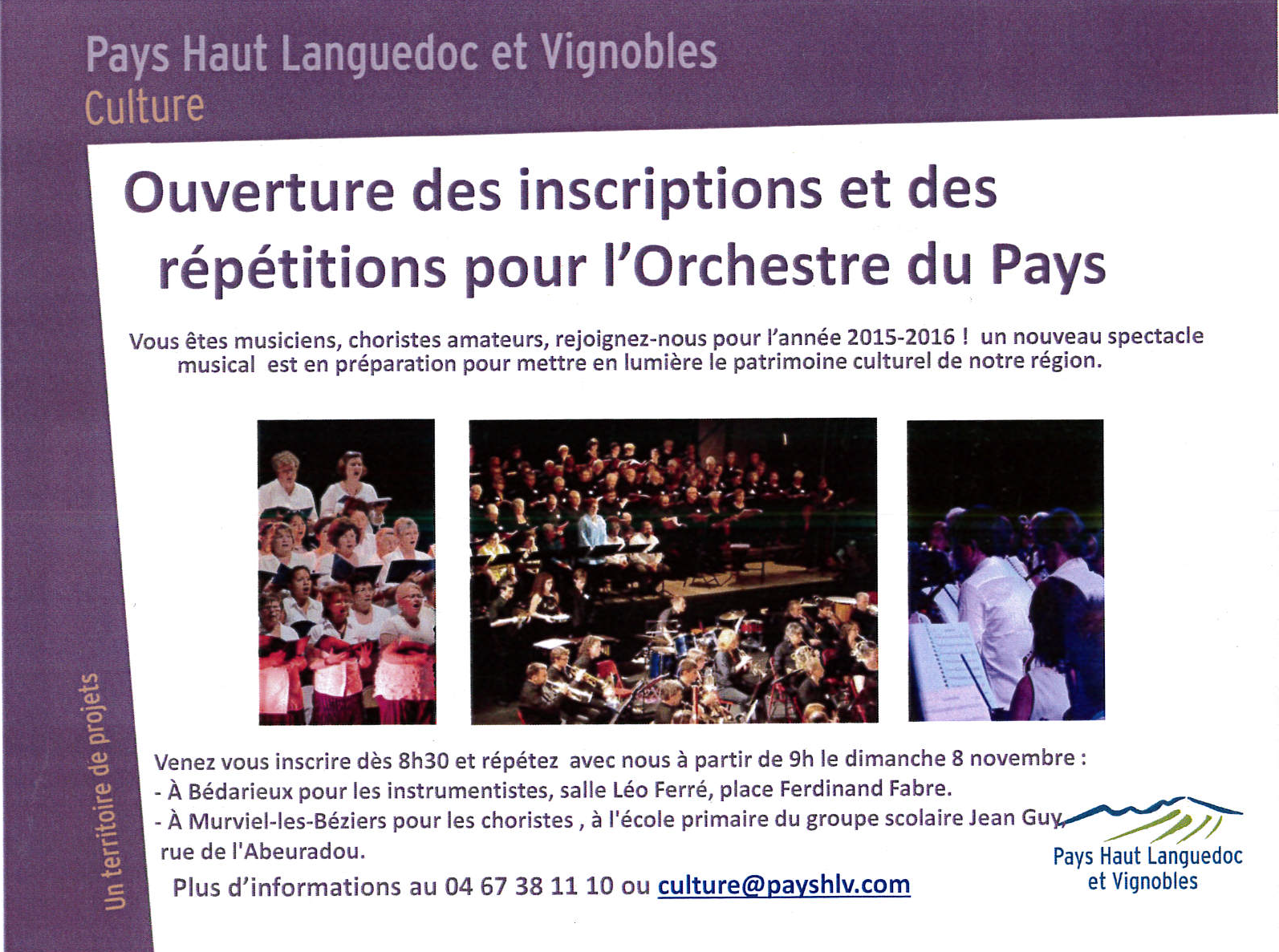 2015 11 08 inscriptions orchestre phlv