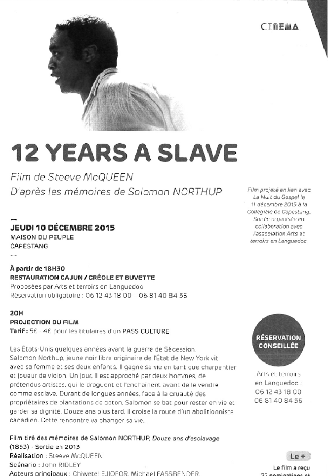 2015 12 10 12 years a slave