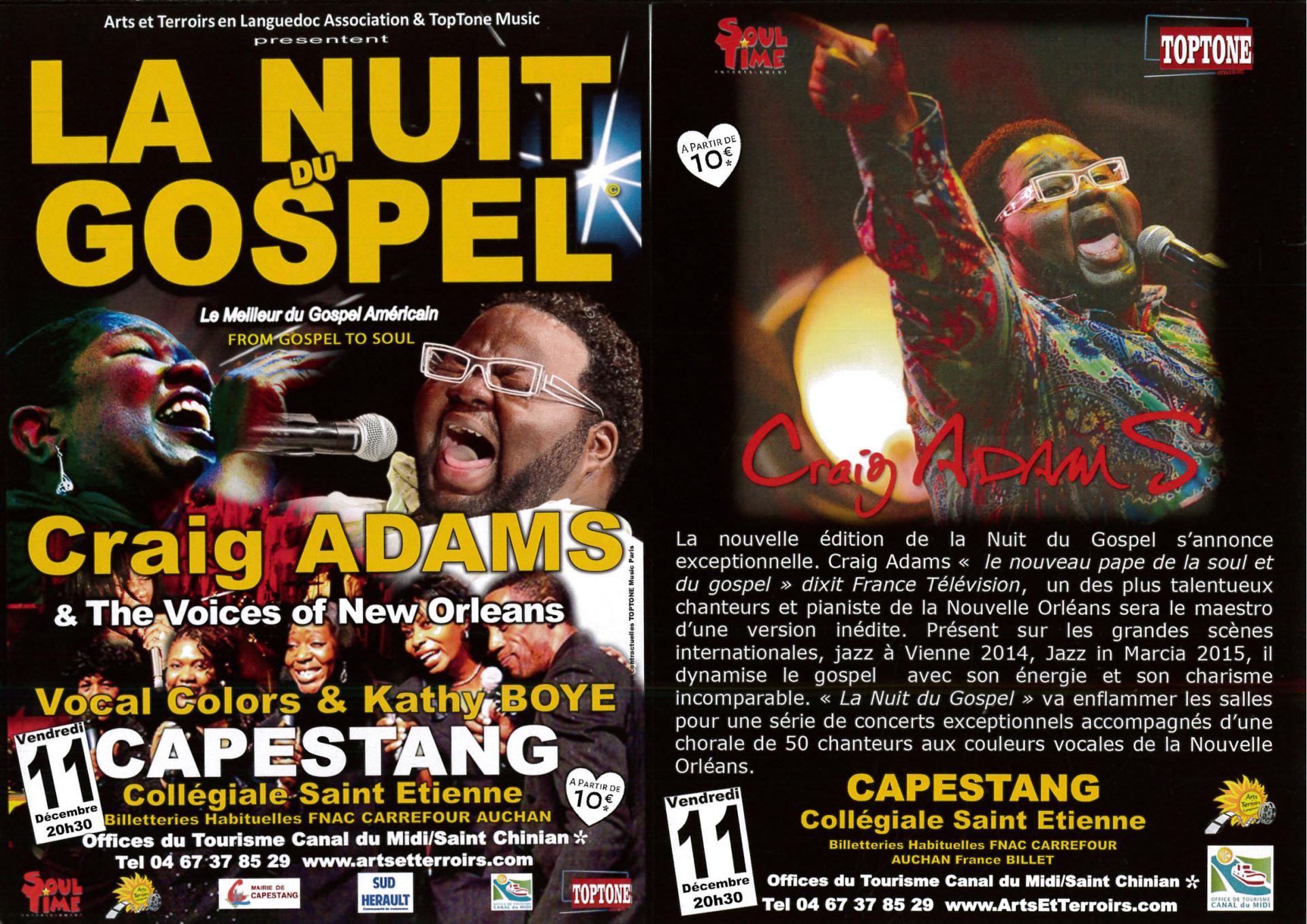 2015 12 11 nuit du gospel