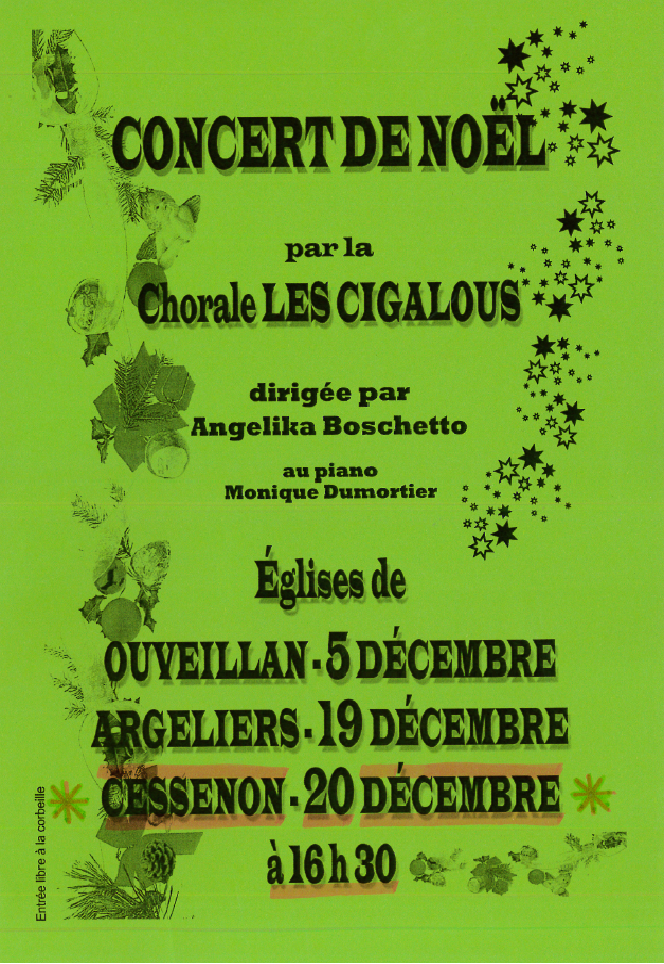 2015 12 20 concert de noel 1