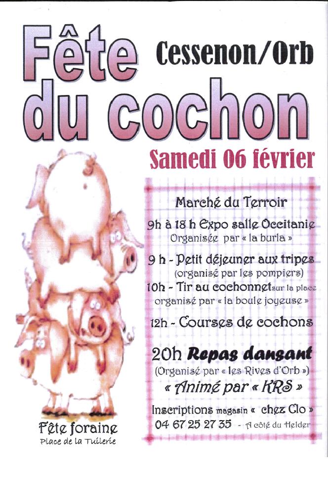 2016 02 06 fete du cochon