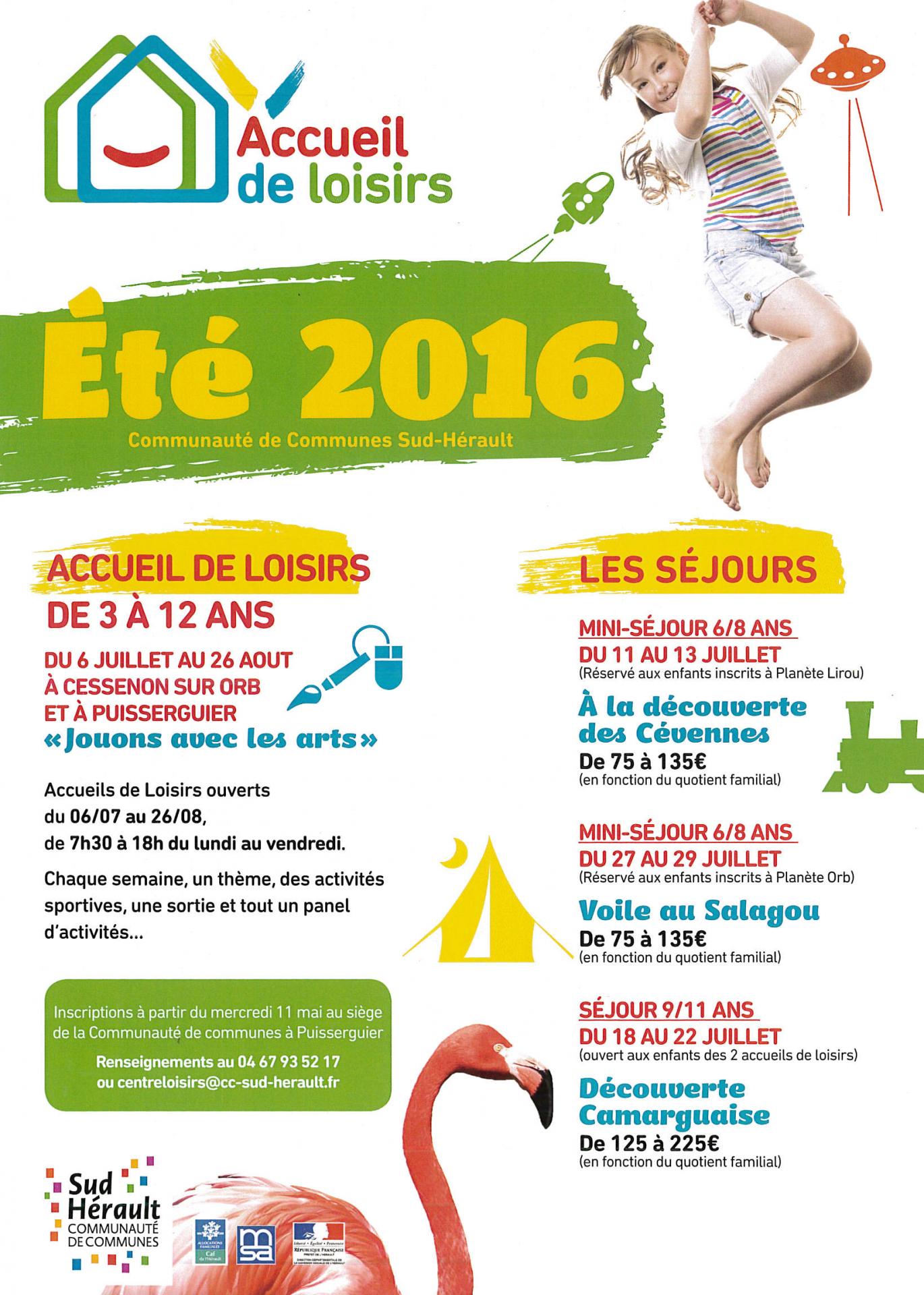 2016 05 11 inscriptions ete 2016