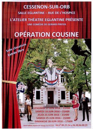 2016 06 17 theatre eglantine