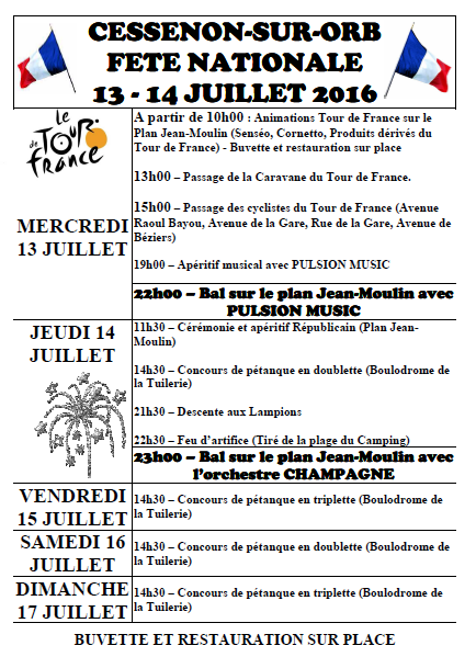 2016 07 13 fete nationale