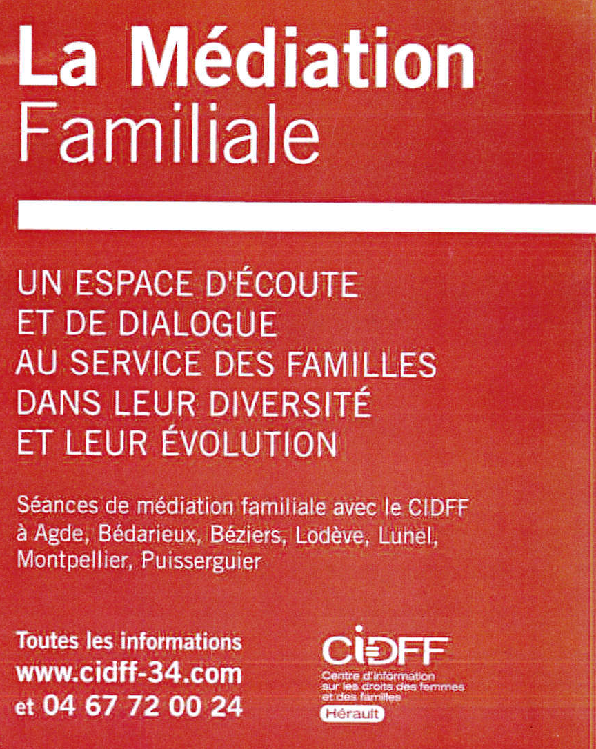 2016 09 16 la mediation familiale