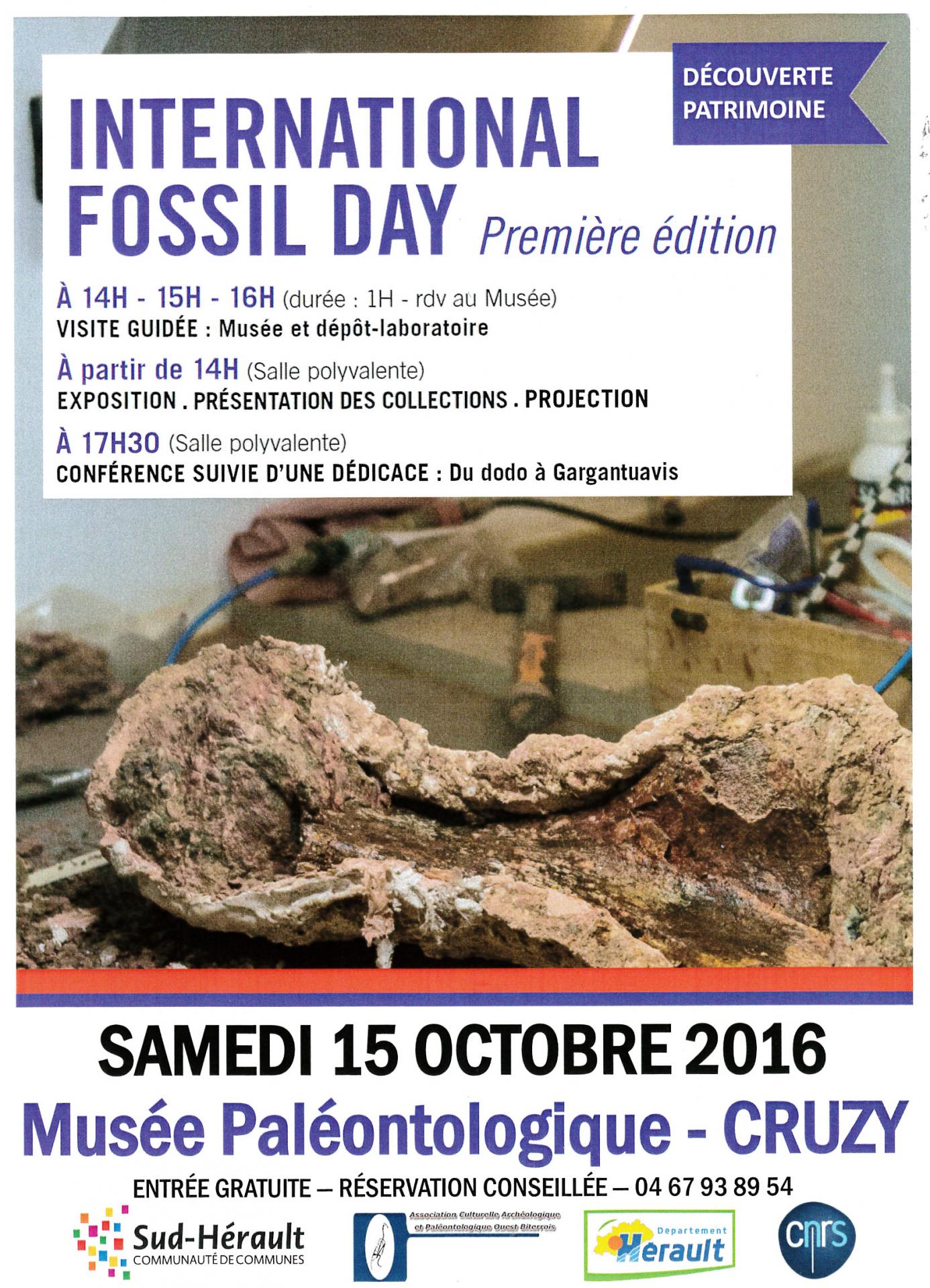 2016 10 15 musee paleontologique cruzy