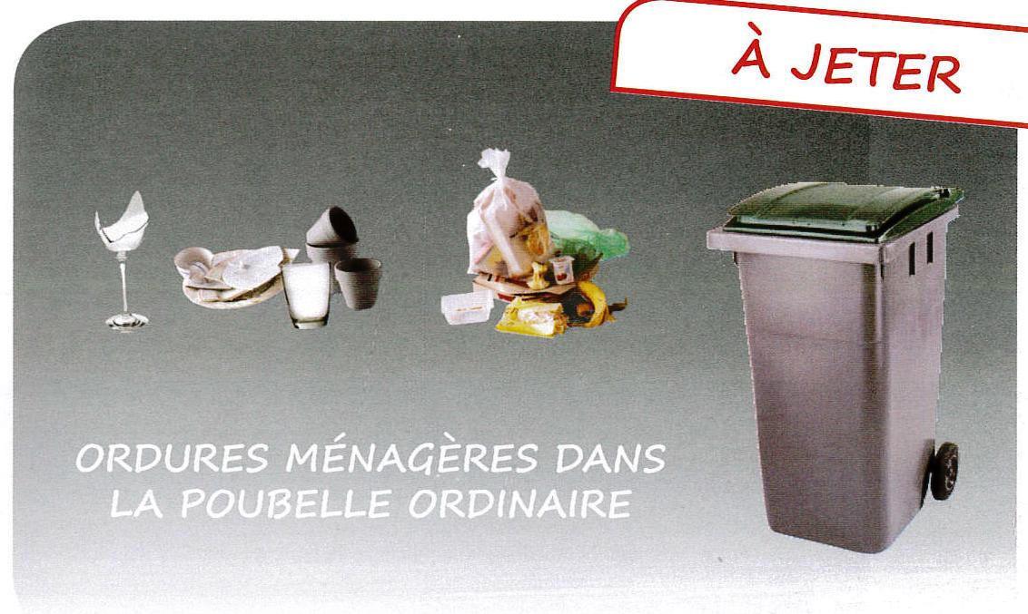 2016 10 18 memo tri ordures menageres