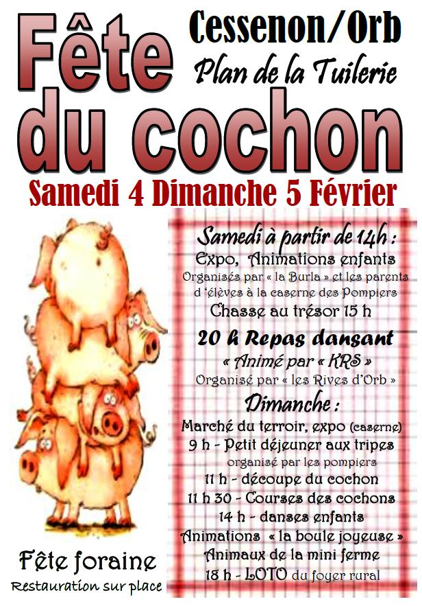 2017 02 04 fete du cochon 1