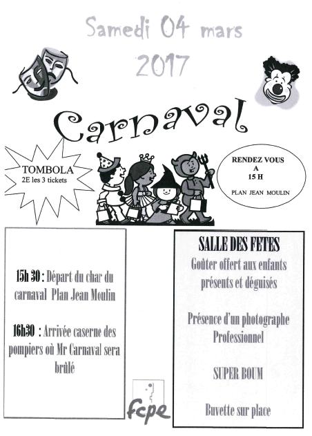 2017 03 04 carnaval
