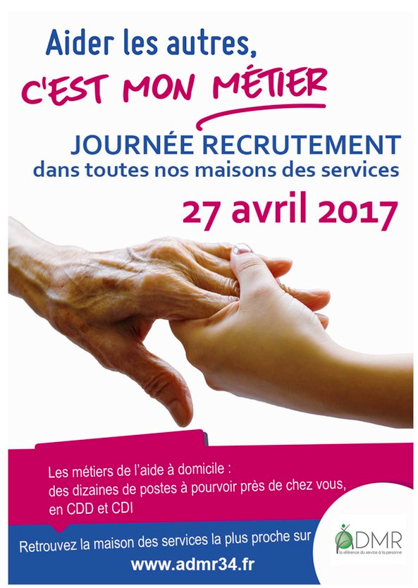 2017 04 11 offre emploi admr