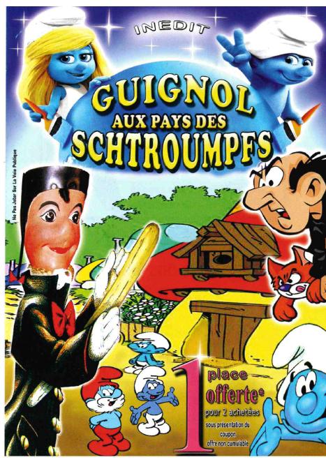 2017 04 21 guignol 1