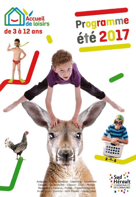 2017 05 10 programme centre loisirs 2017