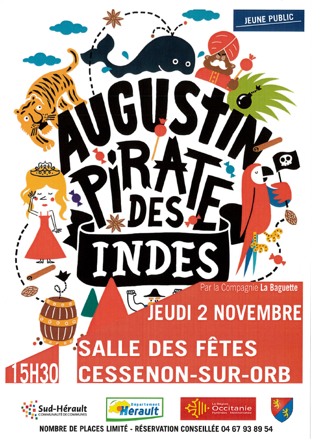 2017 11 02 augustin pirate des indes