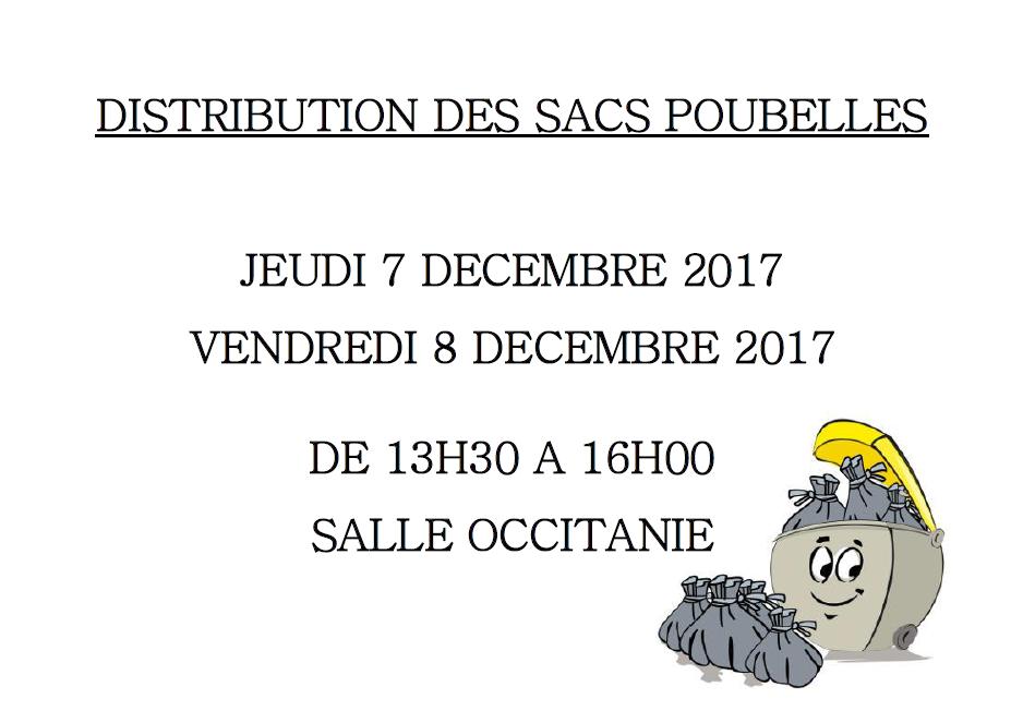 2017 12 7 8 distribution sacs poubelles