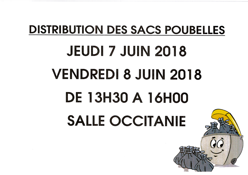 2018 06 07 sac poubelle