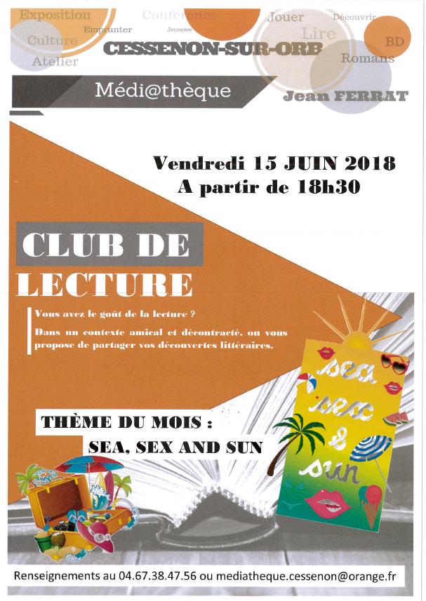 2018 06 15 club de lecture