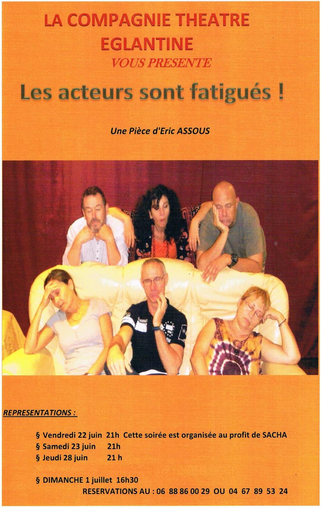 2018 06 22 theatre eglantine
