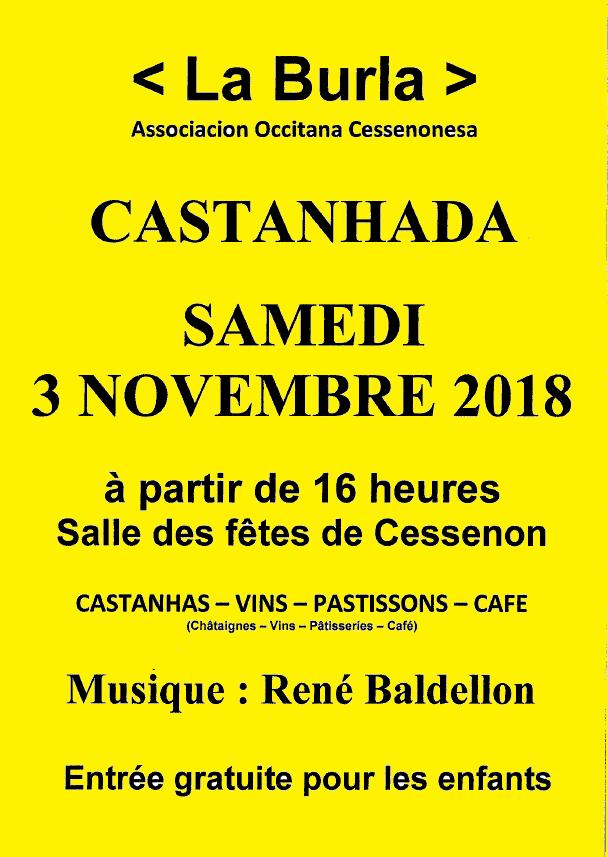 2018 11 03 castanhada