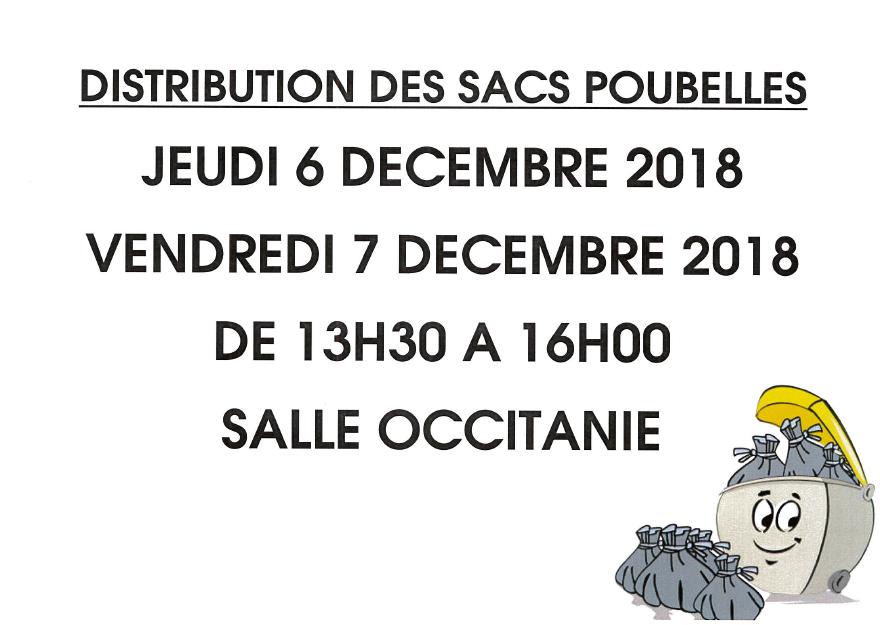 2018 12 07 06 distribution sacs poubelles