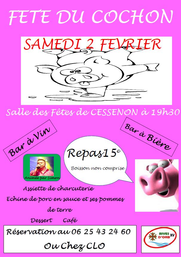 2019 02 02 repas fete cochon