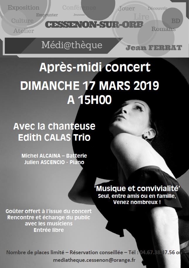 2019 03 17 affiche cafe concert