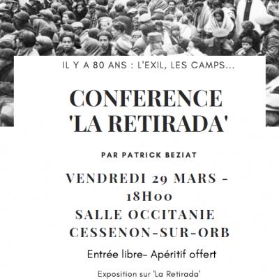 2019 03 29 conference retirada