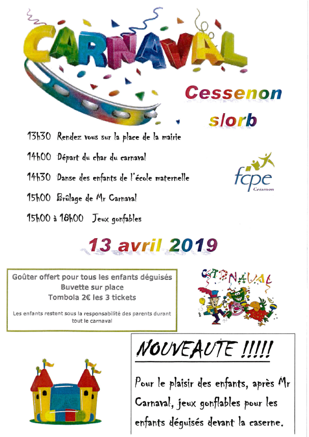 2019 04 13 carnaval