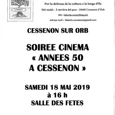 2019 05 18 annee 50