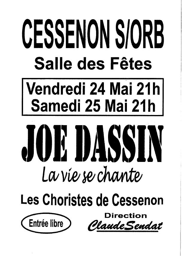 2019 05 24 choriste cesssenon