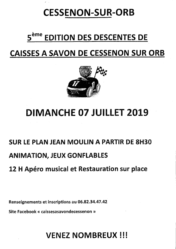 2019 07 07 descentes caisses a savon