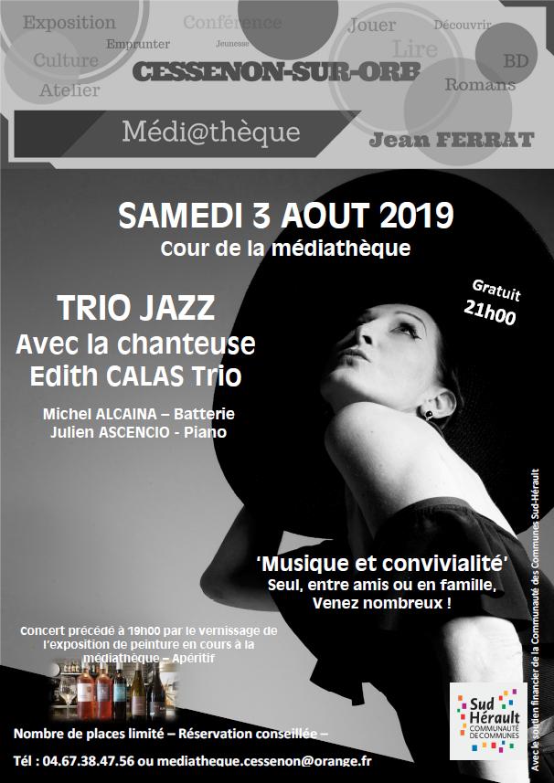 2019 08 03 concert de jazz