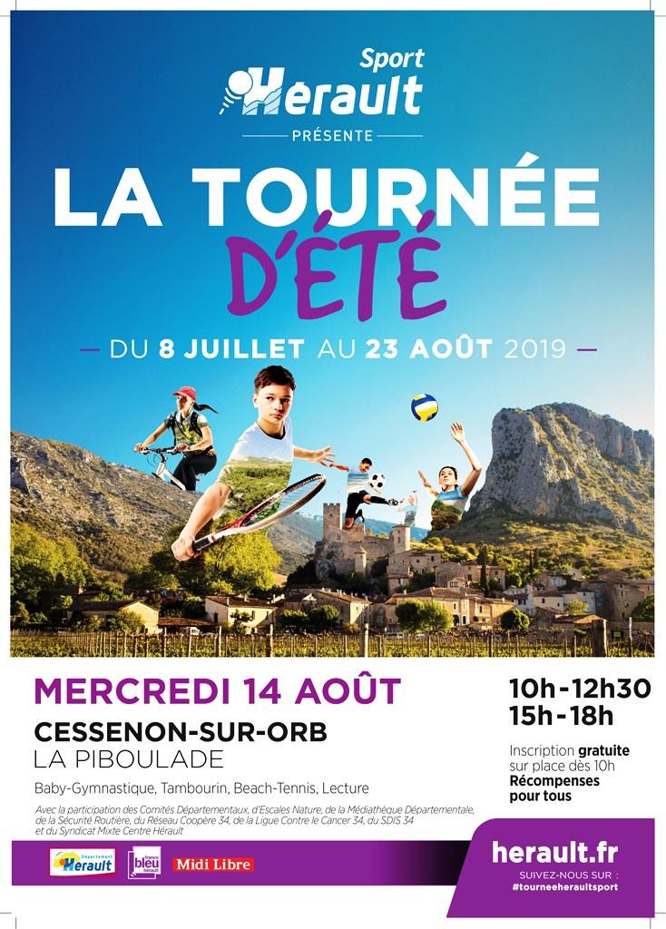 2019 08 14 tournee herault sport