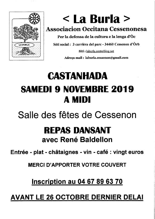 2019 11 09 castanhada
