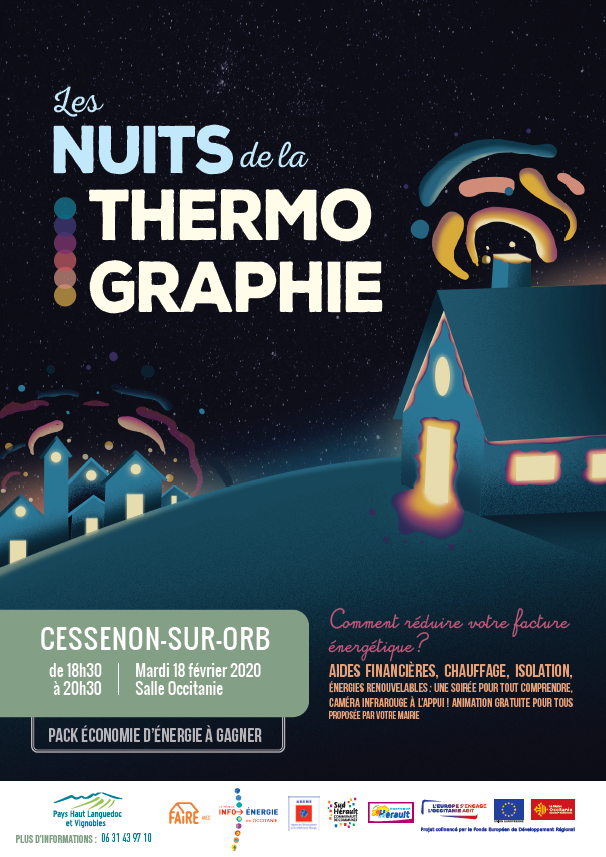 2020 02 18 nuit thermographie