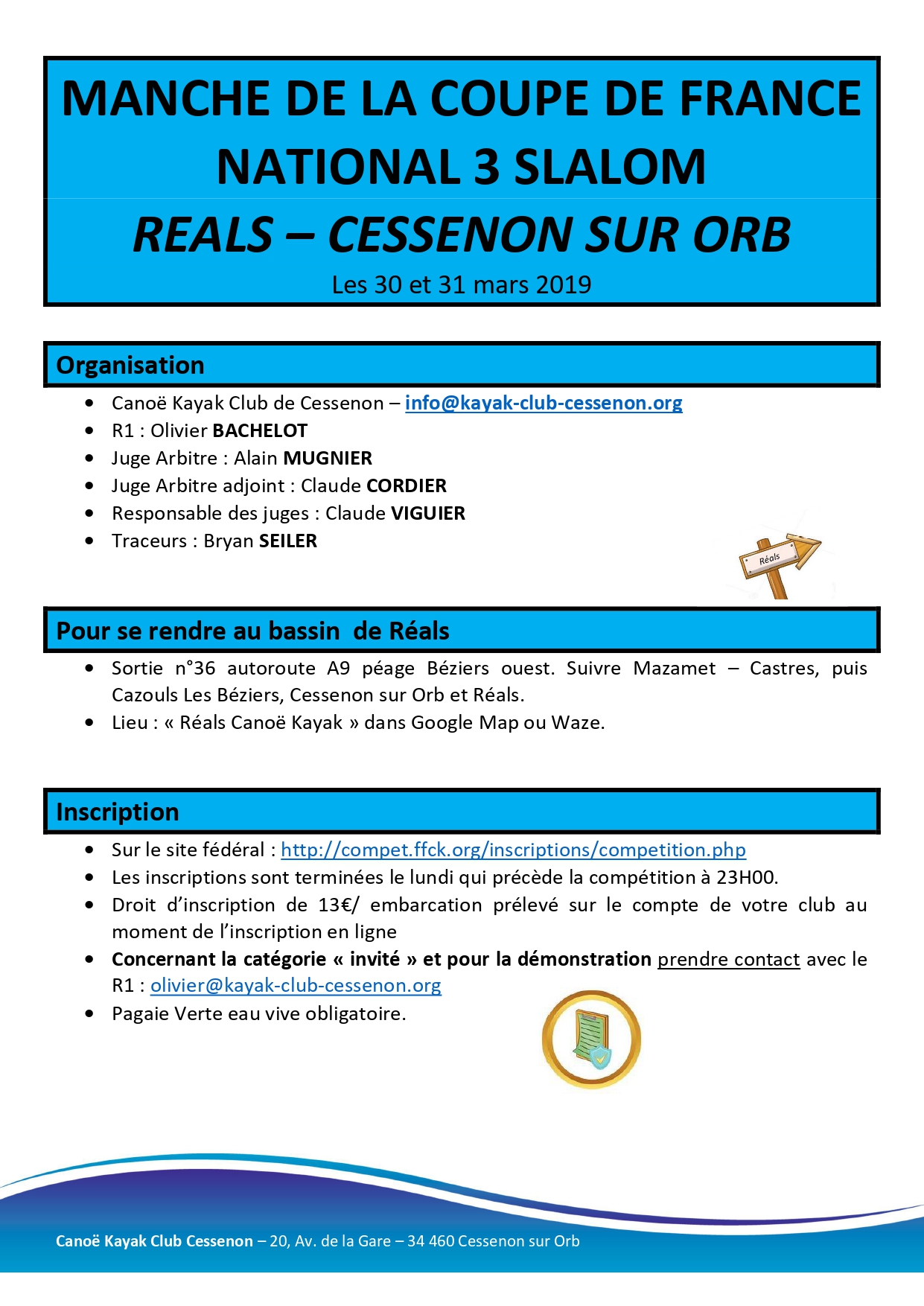 4010 info course n3 2019 avec affiche pages to jpg 0002