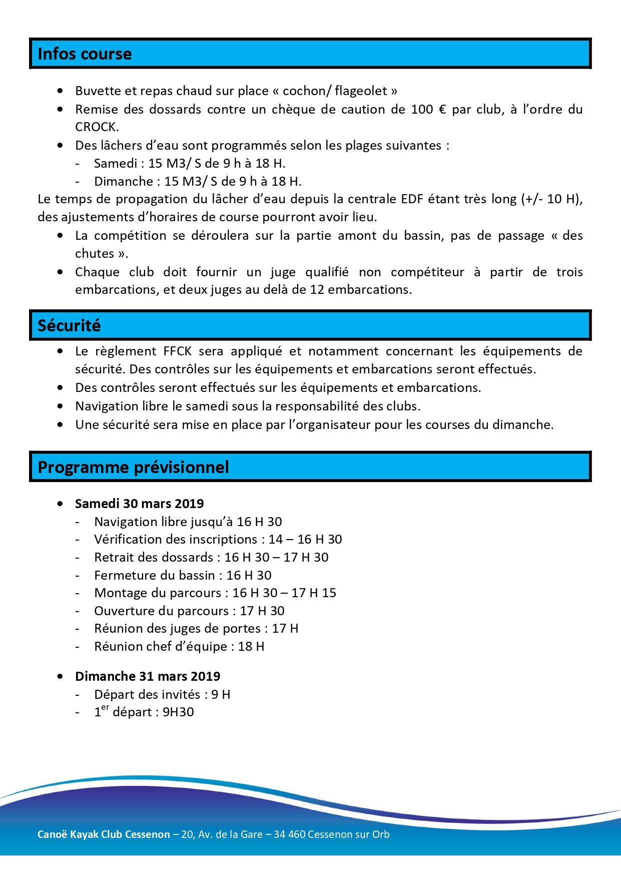 4010 info course n3 2019 avec affiche pages to jpg 0003
