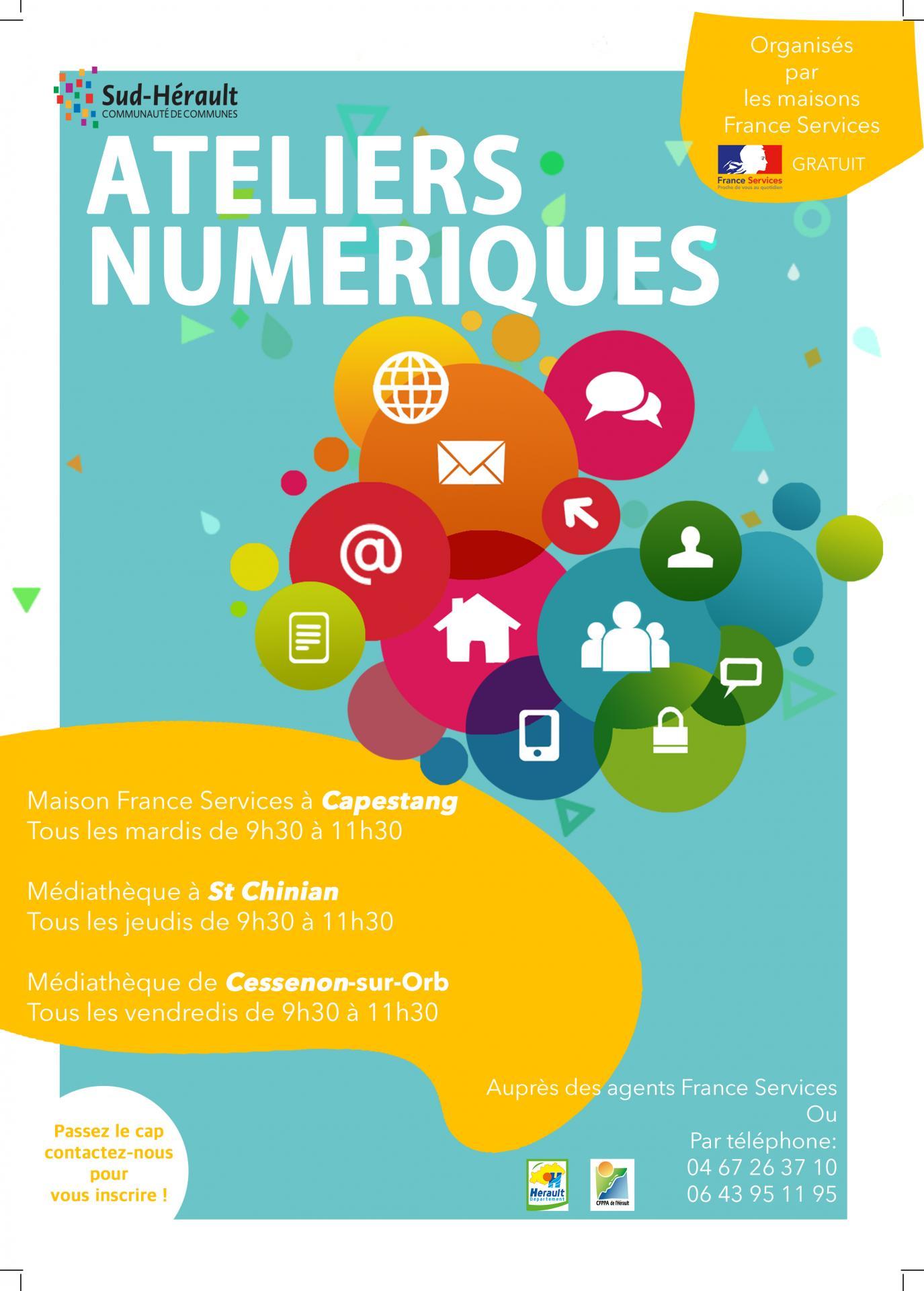 Ateliersnumeriques2020