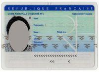 Carte identite 1