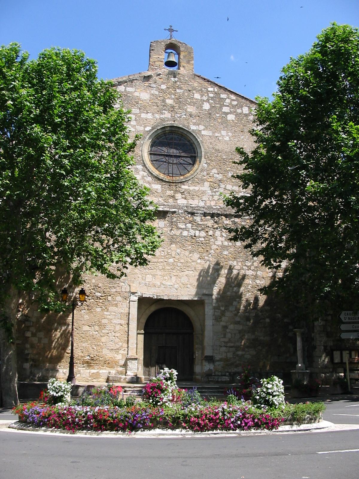 Eglise5