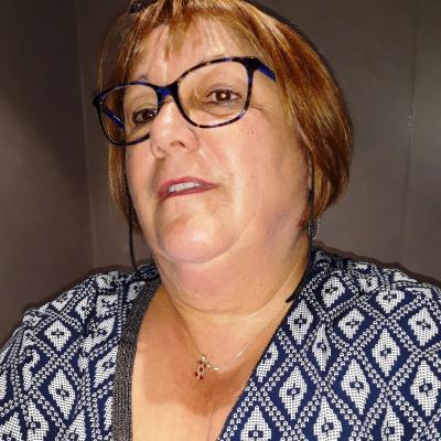 Marie rose bouzac site mairie