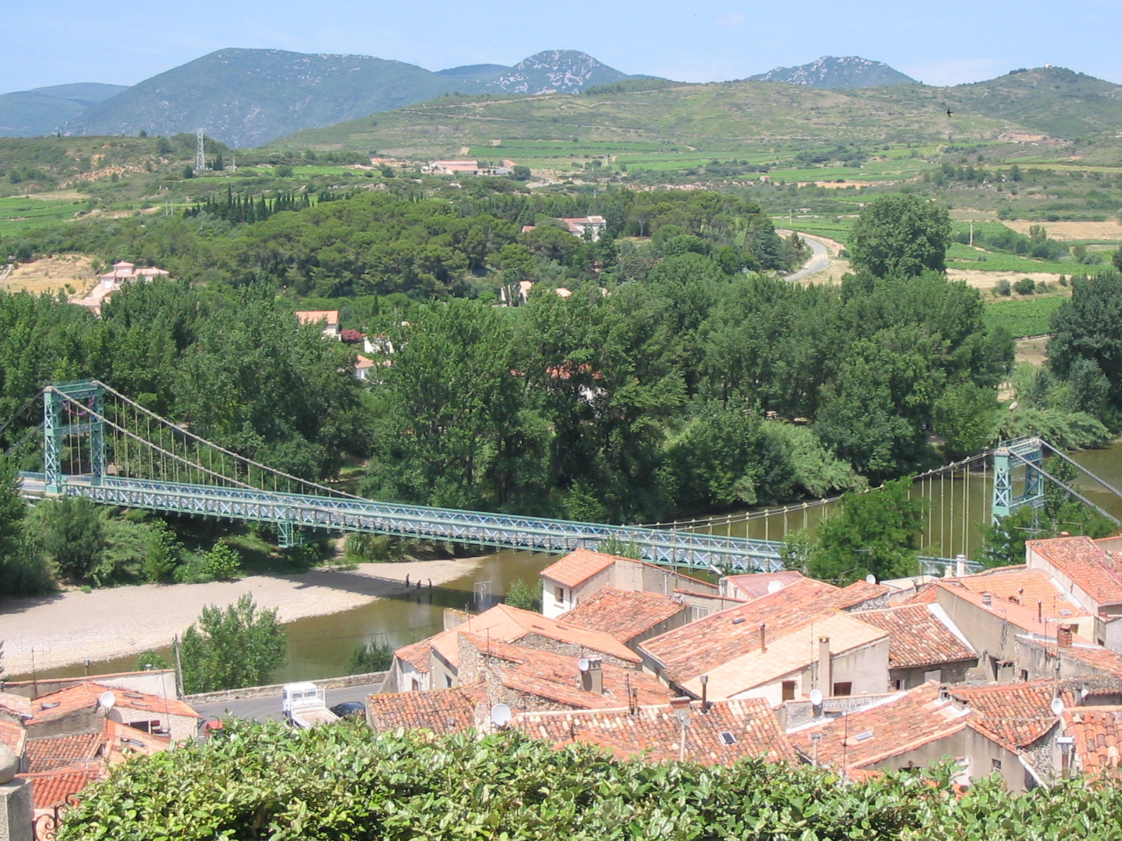 Pont cess1