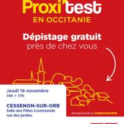 Proxitest 19112020