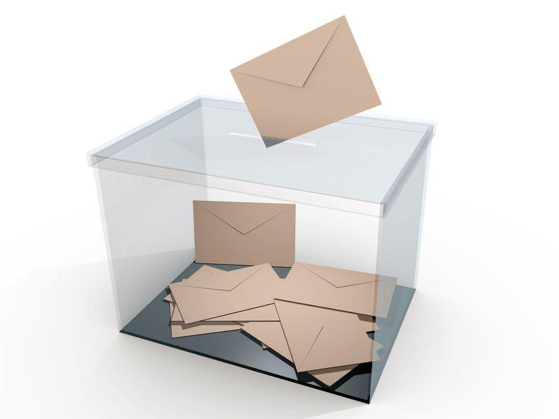 Urne electorale1
