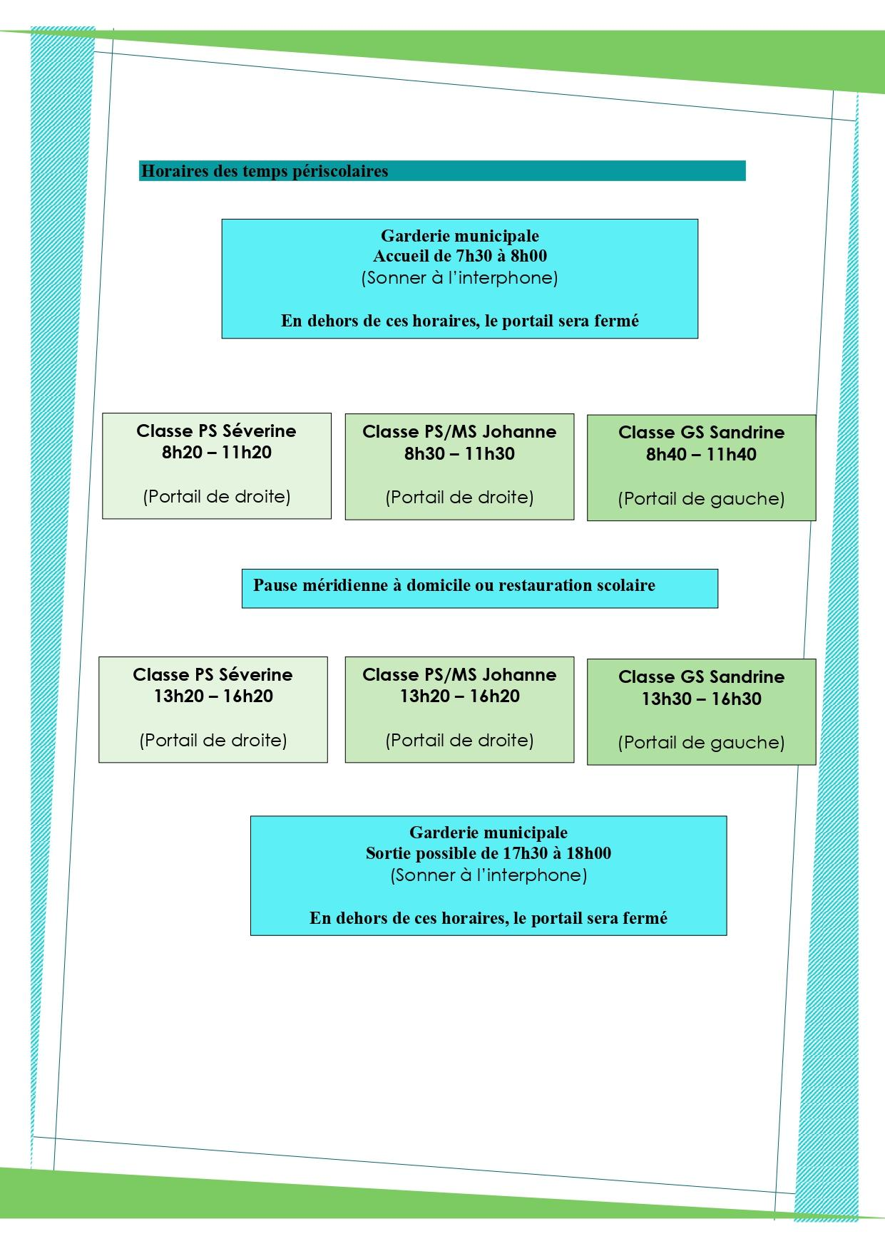 2021 09 01 note d information rentree scolaire maternelle page 0004
