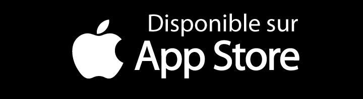 App store seeklogofrench com